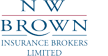 N W Brown Insurance Brokers Limited