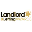 WeLoveLettings finalists for the Landlords and Letting Awards 2016/2017