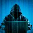 Is Your Business Ready For The Continued Rise In Cyber Crime?