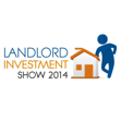 Landlords Investment Show 2014